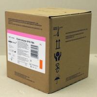 Diastromlyser-SYS-FBA