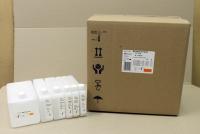 Reagent Pack 3x (24101-24106)