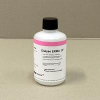 Dialyse Erma CF