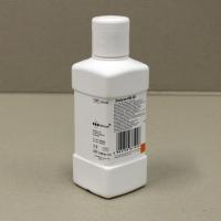 Dialyse HB 5D